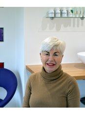 Oxford Facial Aesthetics - Rosie Cooper RN INP - Clinic Founder & Practitioner