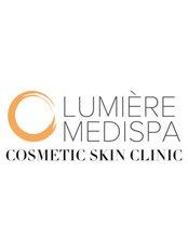 Lumiere MediSpa Ltd. - Cosmetic Skin Clinic Oxford