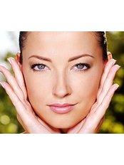 Dermal Fillers - Rejuvenate Aesthetic Clinic
