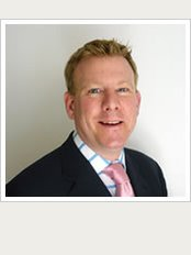Somerset Cosmetic Clinic - Mr Ed Porter