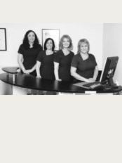Pure Aesthetics Clinic - 1 Wharncliffe Street, Rotherham, South Yorkshire, S65 1ER,