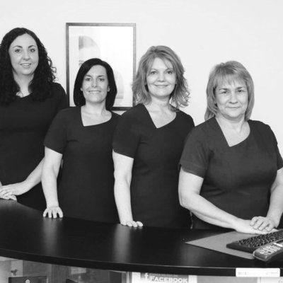 Pure Aesthetics Clinic