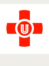 The Unicare Group - It's all about 'u'