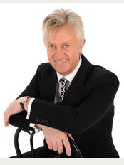 Stratford Dermatherapy Clinic - Serenity - Dr Hugo Kitchen