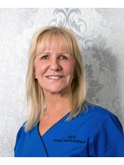 Beauty Health Aesthetics Ltd - Julia Ogilvie - Senior Nurse Practitioner & Director of Beauty Health Aesthetics