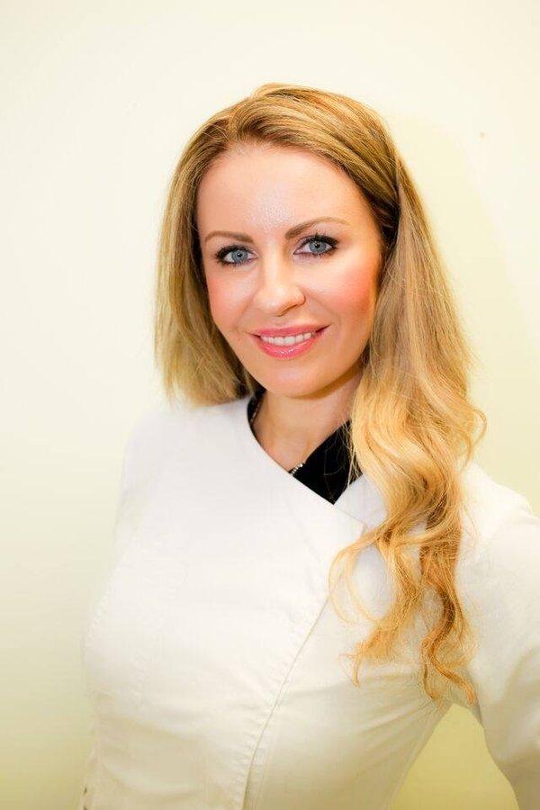 Dr Linea Aesthetics - Ipswich