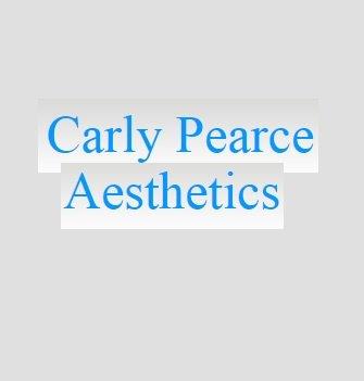 Carly Pearce Aesthetics - Banstead Road