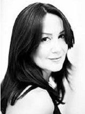 Mrs Belinda Hayle - Practice Director at Belinda Hayle Aesthetics