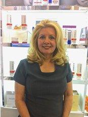 Timeless Skin Care and Aesthetics - 23 St.Martins Walk, Dorking, Surrey, RH4 1UT,