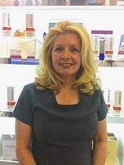 Timeless Skin Care and Aesthetics - 23 St.Martins Walk, Dorking, Surrey, RH4 1UT,  0