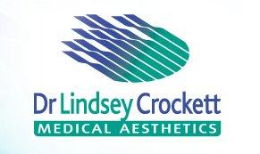 Dr Lindsey Crockett - Coombe/New Malden