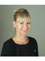 Mrs Rena  Jarman - Aesthetic Medicine Physician at Health  Aesthetics