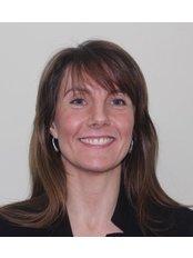 Mrs Rae Denman - Aesthetic Medicine Physician at Harley Street Skin Clinic, Reigate