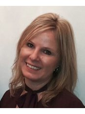 Ms Alyson Wright - Administration Manager at Harley Street Skin Clinic, Reigate