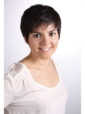 Dr Natalie Blakely - Doctor at Dr Blakely at Light Touch Clinic
