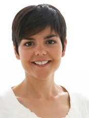 Dr Blakely at Light Touch Clinic - 50 Church Street, Weybridge, Surrey, KT13 8DS,  0