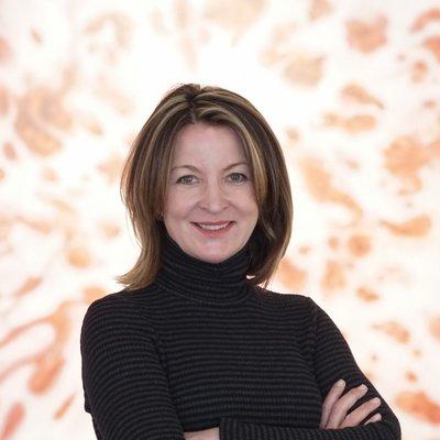 Ms Beata Cybulska