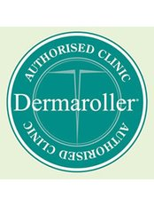 Genuine Dermaroller for Rejuvenation acne scarring pigmentation and stretch marks - Carly Pearce Aesthetics - Banstead Road