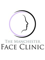 The Manchester Face Clinic-Stockport - image 0