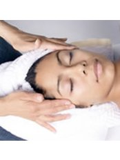 Medical Aesthetics Specialist Consultation - Pure Bliss Spa