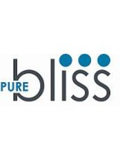 Non-Surgical Facelift - Pure Bliss Spa