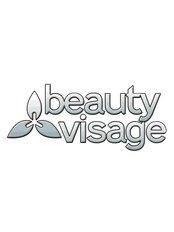 Medical Aesthetics Specialist Consultation - Beauty Visage