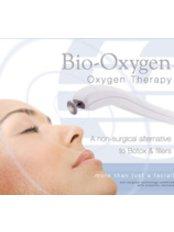 Acne Treatment - Beauty Visage