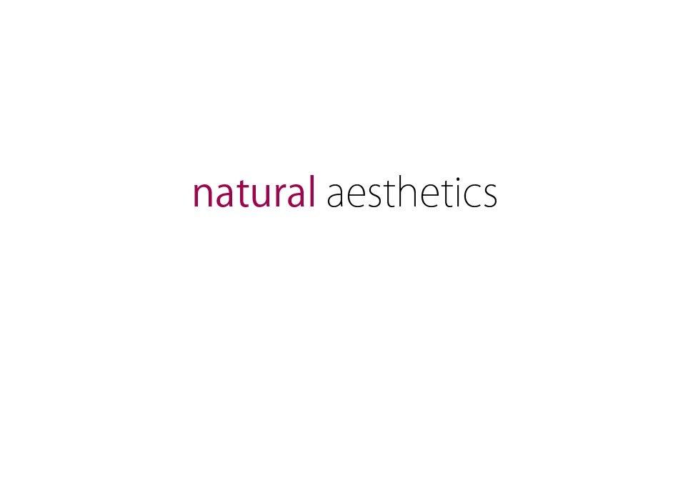 Natural Aesthetics -Studios - Hetton Le Hole