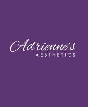 Adriennes Aesthetics - Cool Tan