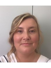 Susan Keenan  - Administration Manager at Laserase Newcastle