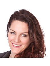 Dr Rebecca Hierons - Aesthetic Medicine Physician at Laserase Newcastle