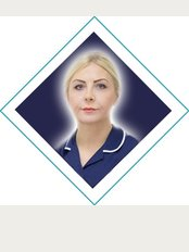 Aesthetic Expert Clinic - 9-10 Charlotte Terrace, South Shields, Tyne & Wear, NE33 4NU,