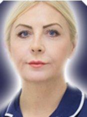 Aesthetic Expert Clinic - 9-10 Charlotte Terrace, South Shields, Tyne & Wear, NE33 4NU,  0