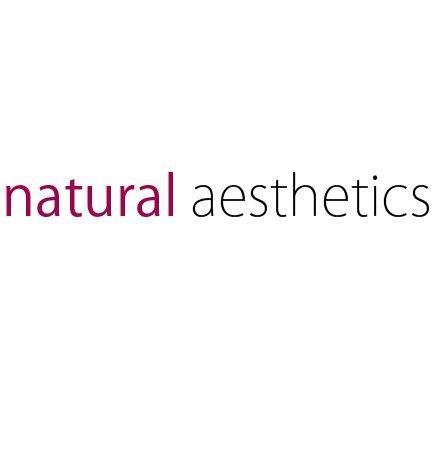 Natural Aesthetics -The Galleries - Washington