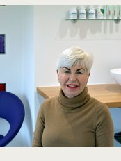 Leamington Facial Aesthetics - Rosie Cooper - Clinic Founder & Practitioner