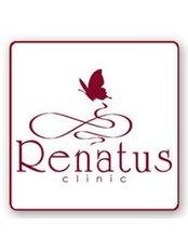 Renatus Clinic - Cawston Manor, Coventry Road, Cawston, Warwichshire, CV22 7RZ,  0