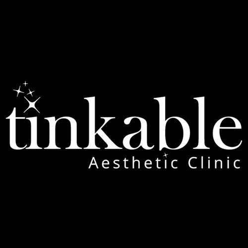 Tinkable Aesthetic Clinic Pink Chocolate