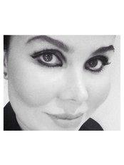 Dr. Gabriela Aguilar - Birmingham - Dr Gabriela Aguilar