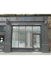 Sky Clinic - 32 Islington Row, Edgbaston, Birmingham, West Midlands, B15 1LD,  0