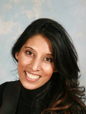 Dr Ranjna Sharma - Principal Dentist at Purity Clinic - Smethwick