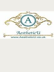 Aesthetic U Ltd Company - 25a Institute  Road, Birmingham, B14  7EG,