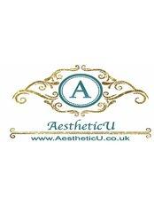 Aesthetic U Ltd Company - 25a Institute  Road, Birmingham, B14  7EG,  0