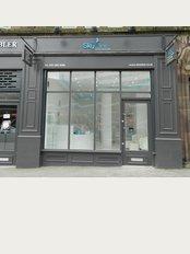 Sky Clinic - 32 Islington Row, Edgbaston, Birmingham, West Midlands, B15 1LD,