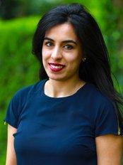 Miss Summiyah Ahmed - Practice Coordinator at Yugen Clinic