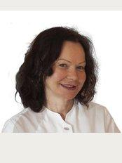 Fiona Clossick Aesthetics - 22 Leasowe Road Rubery, Rubery, Birmingham, B45 9TD,