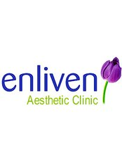 Enliven Clinic - image 0