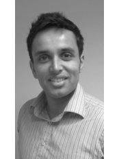 Ranvir Sandhu - General Practitioner at Revive Medical Aesthetics