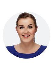 Miss Leanne Horne -  at Air Aesthetics Clinic
