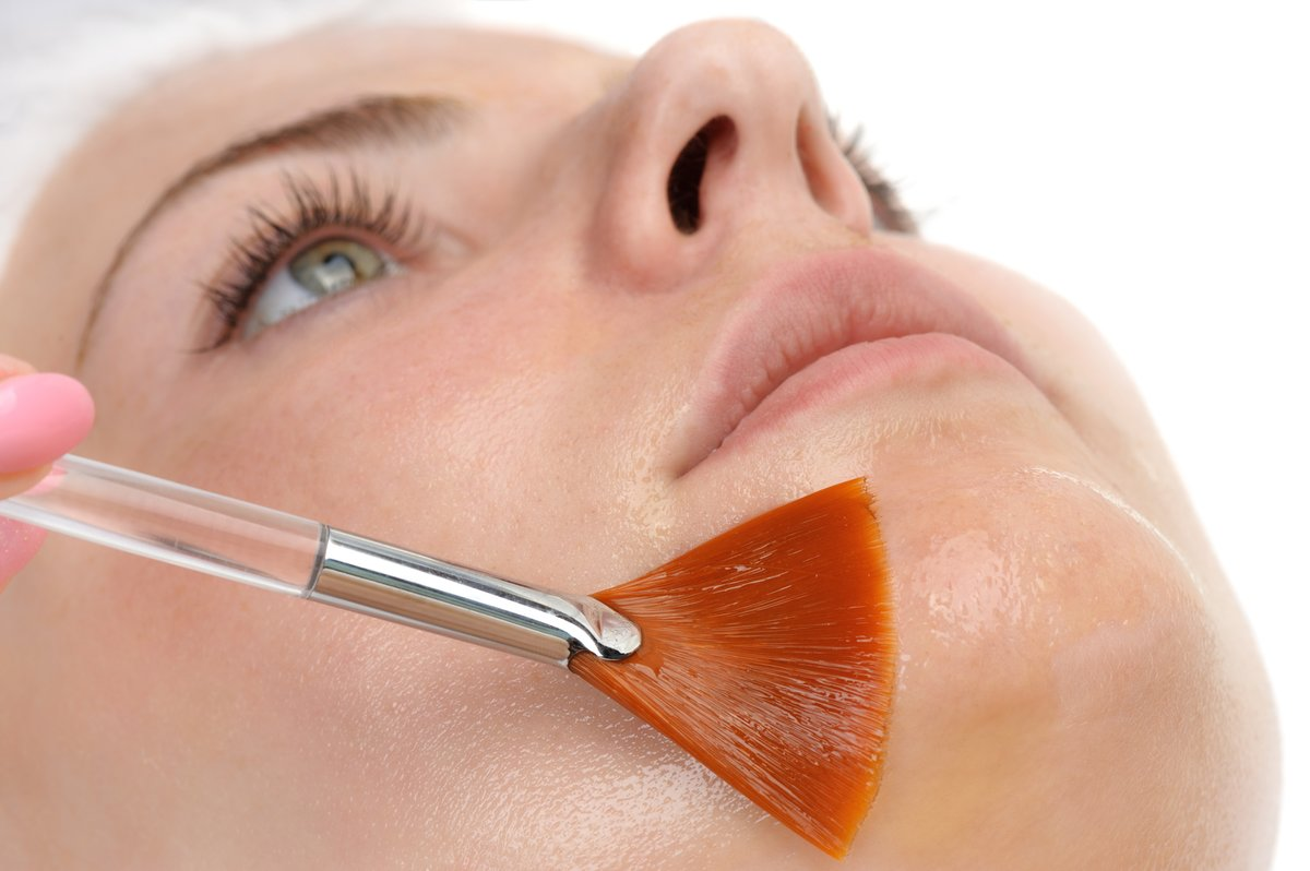 Tips That Will Prove Valuable When You Are Selecting the Right Cosmetic Beauty Clinic in Birmingham