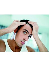 Hair Loss Treatments for Men & Women - Beauty First Laser Skin Clinic